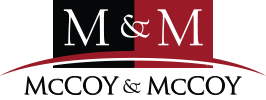 McCoy & McCoy Personal Injury Attorneys